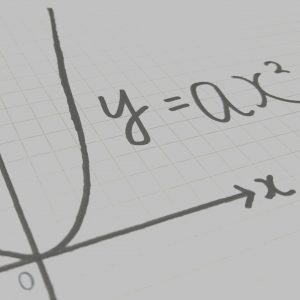 数学の教科書、何を使ってますか?