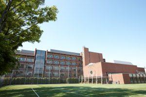 【2020】オープンスクールの見どころをお聞きしました⑥淑徳中学校