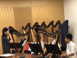 【2020年】オープンスクールの見どころをお聞きしました③上野学園中学校