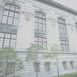 新校舎で学べる学校 (1)東京都