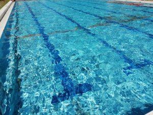 水泳が得意なお子さんにおすすめしたい学校
