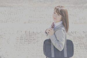 東京の鉄道網の中心!山手線の駅から徒歩で通える学校一覧
